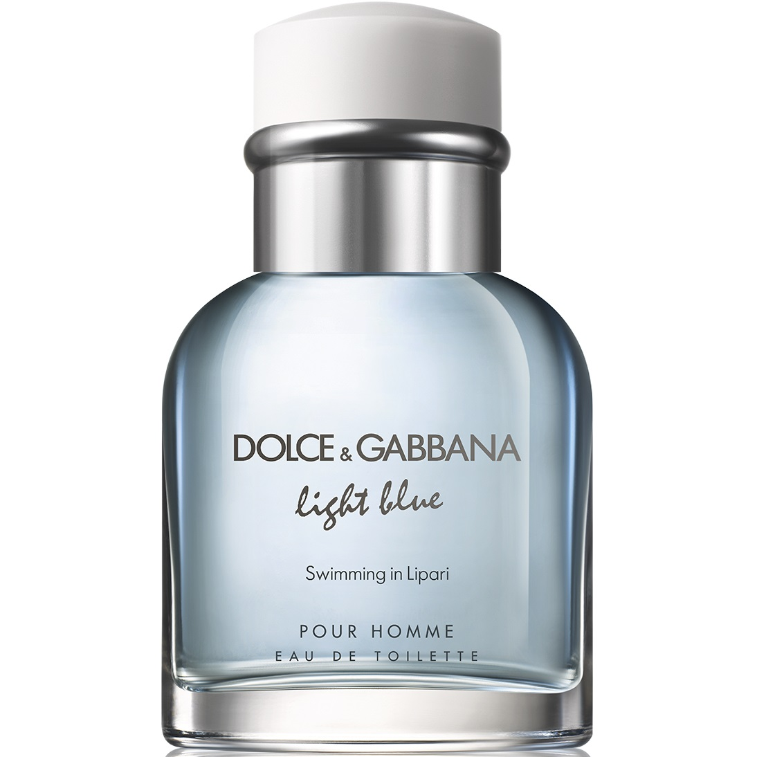 Dolce & Gabbana Light Blue Eau de Toilette<br/>
