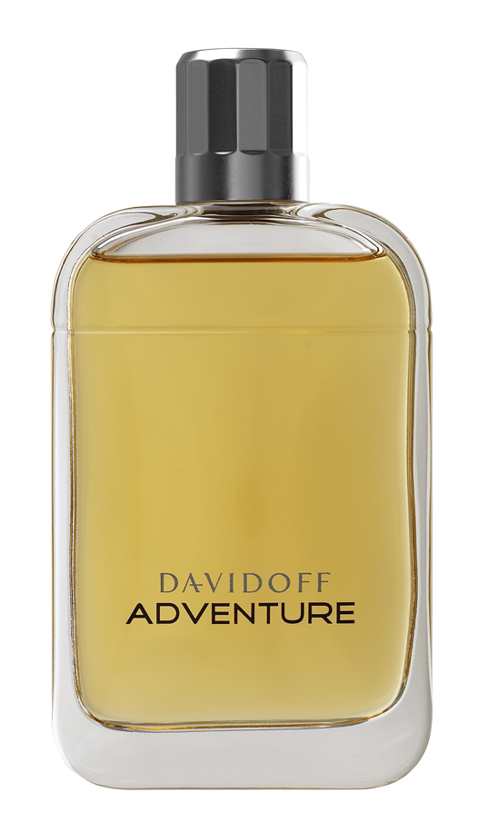 Adventure After Shave.png