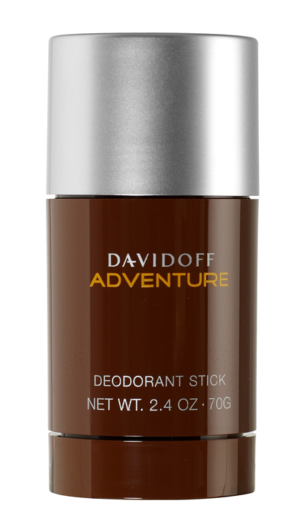Adventure Deo Stick .png