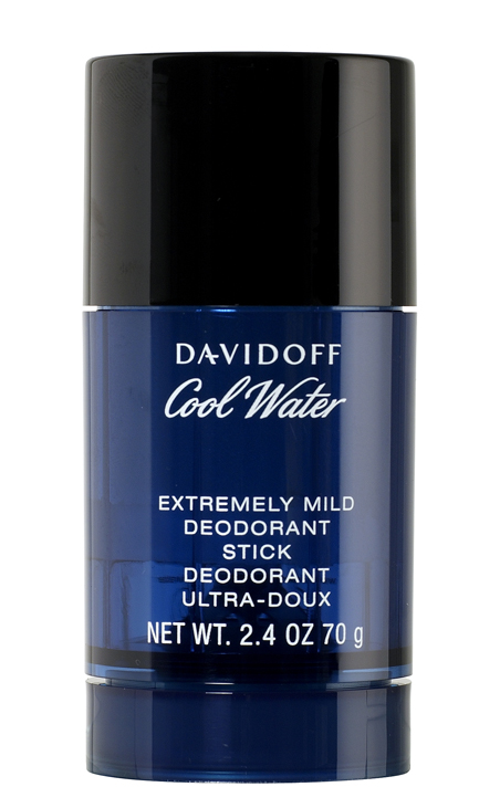 Cool Water Man Deo Stick Mild .png