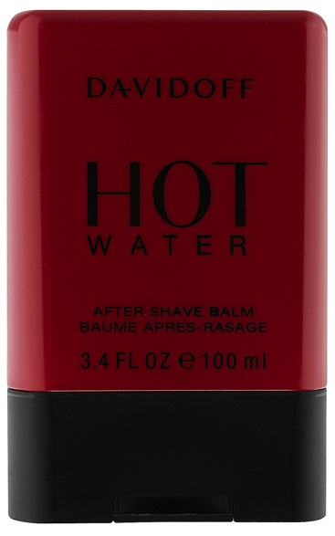 Hot Water After Shave Balm .png