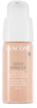 Teint Teint Miracle (15ml).png