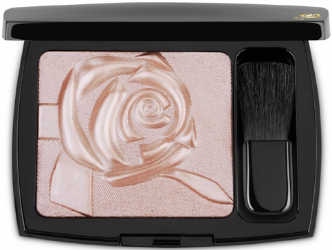 Teint Blush Highlighter.png