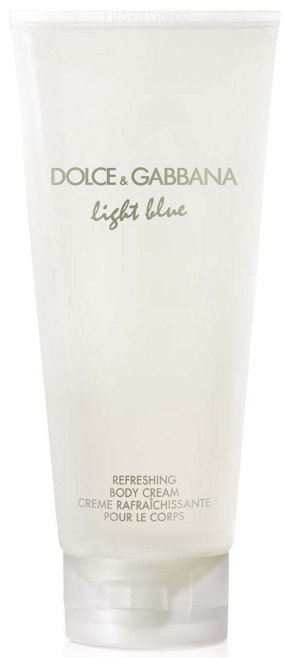 Light Blue Body Lotion.png