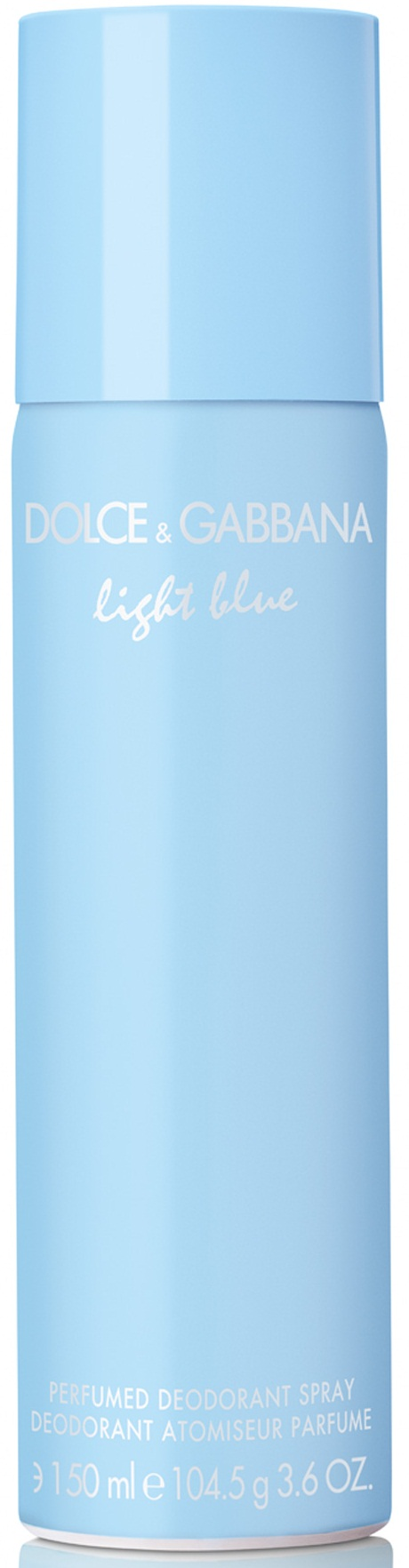 Light Blue Deo Spray.png