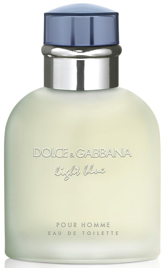 Light Blue Eau de Toilette.png