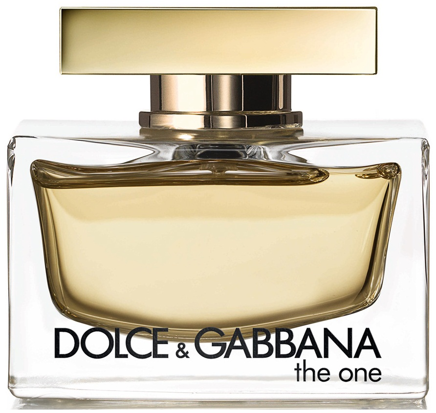The One Eau de Parfum.png