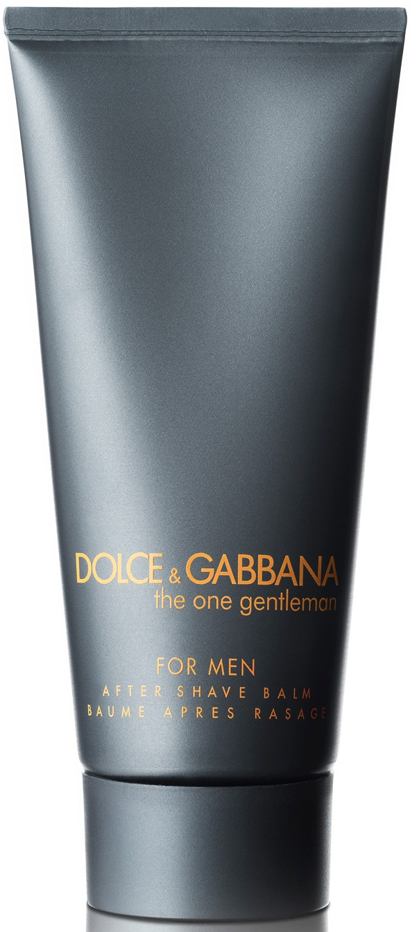 The One Gentlemen After Shave Balm.png