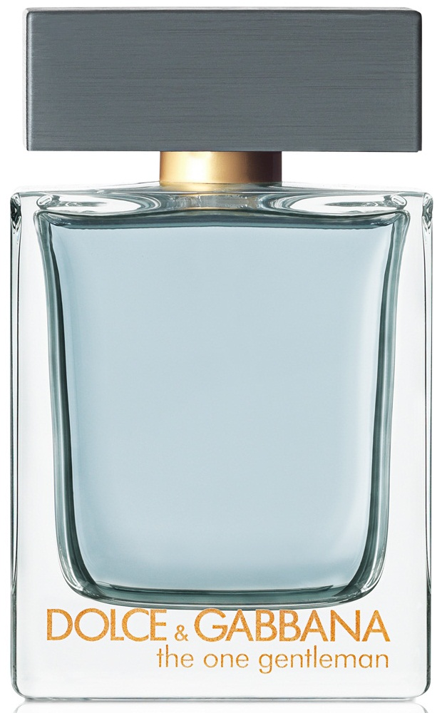 The One Gentlemen Eau de Toilette.png