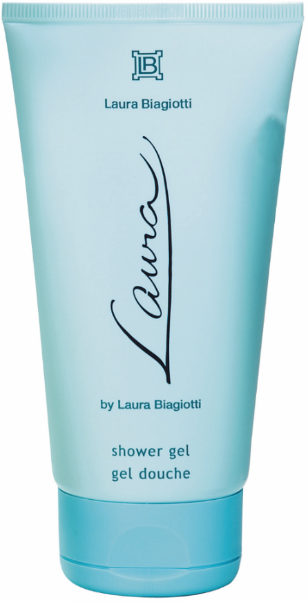 Laura by Laura Shower Gel.png