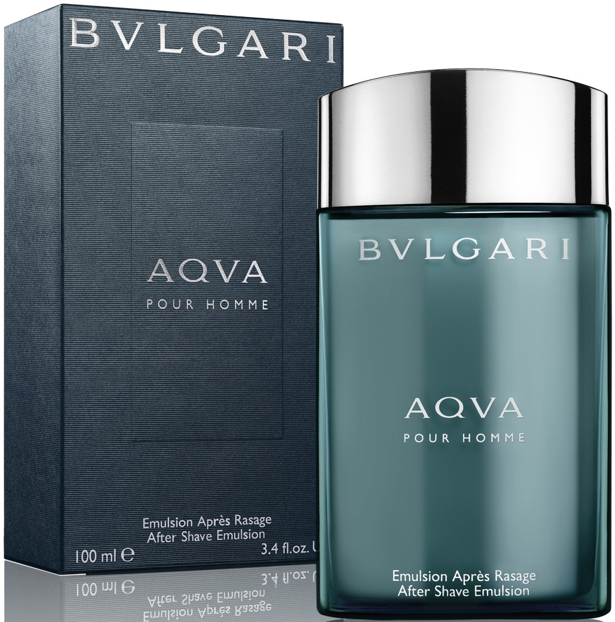 AQVA Pour Homme After Shave Emulsion.png