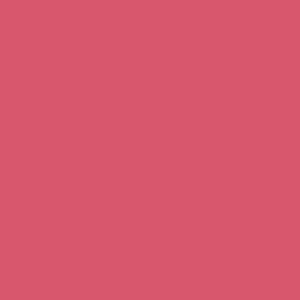 Créme de Blush Nr. 07 Red Agate .png
