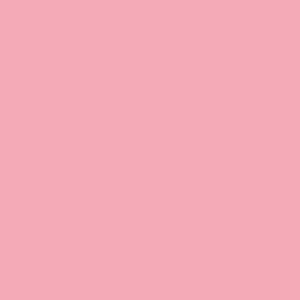 Créme de Blush Nr. 09 Rose Quarz .png