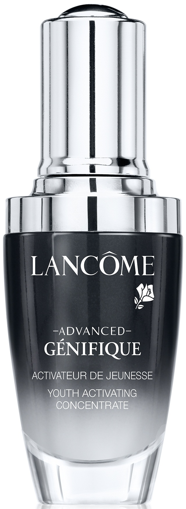 Génifique Advanced Genifique Serum.png