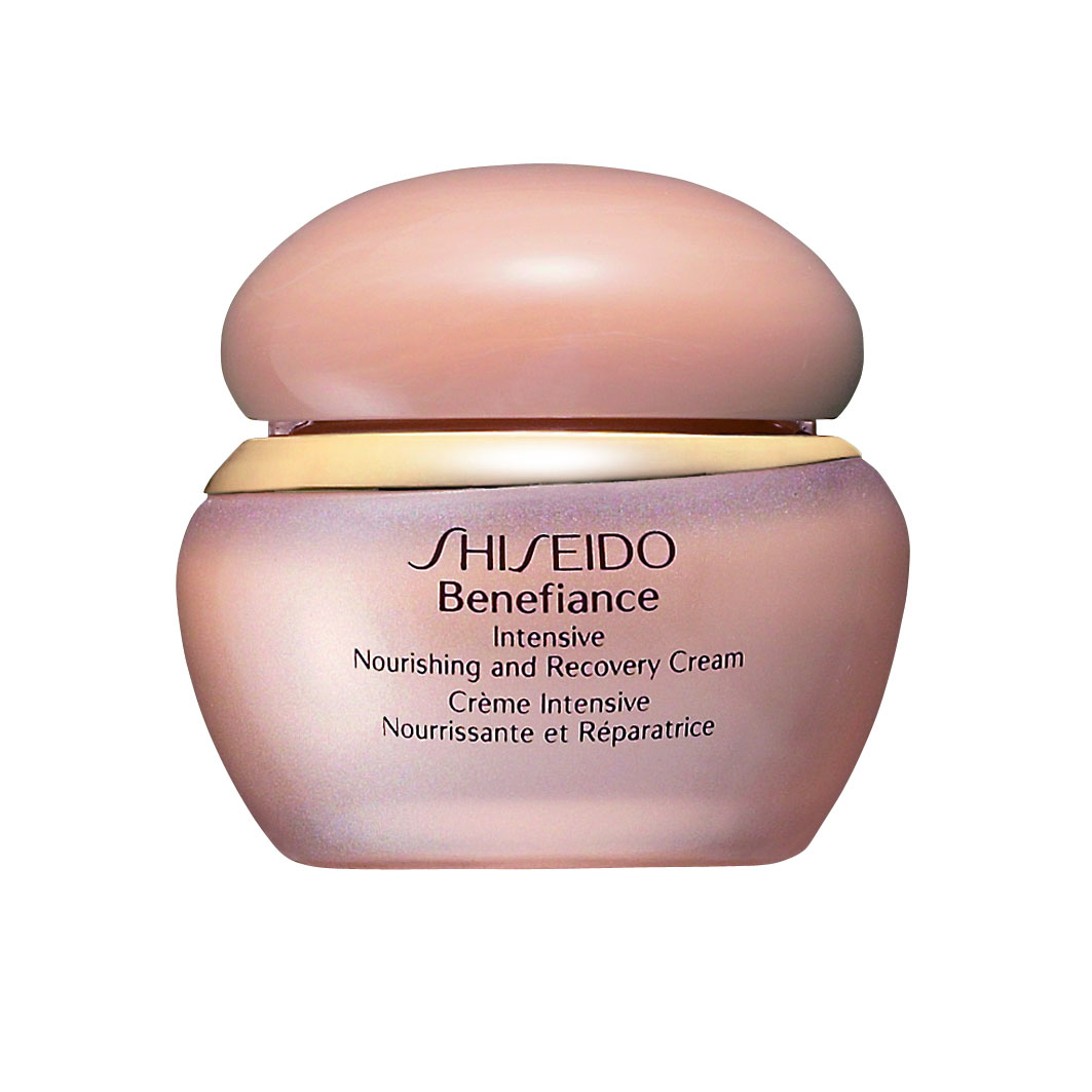 Benefiance Intensive Nourishing and Recovery Cream.png