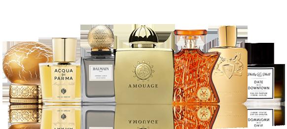 online parf merie becker parfum make up pflege online. Black Bedroom Furniture Sets. Home Design Ideas