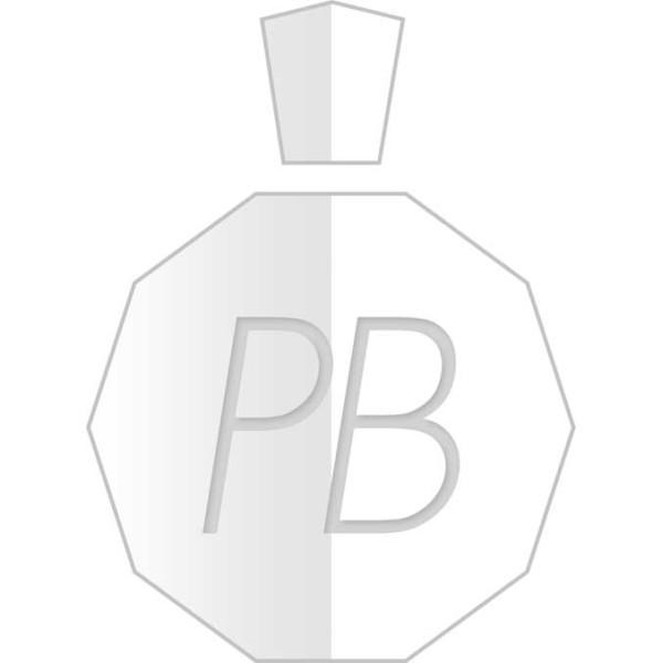 versace pour homme eau de parfum oud noir von versace. Black Bedroom Furniture Sets. Home Design Ideas