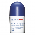 "<strong class=""text-uppercase"">Clarins<br>Körper</strong><br>Antiperspirant Deo Roll-On"