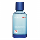 "<strong class=""text-uppercase"">Clarins<br>Rasur</strong><br>Lotion Après-Rasage"