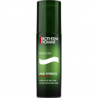"<strong class=""text-uppercase"">Biotherm Homme<br>Anti Aging Pflege</strong><br>Age Fitness Advanced Tagespflege"