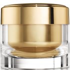 "<strong class=""text-uppercase"">Elizabeth Arden<br>Ceramide</strong><br>Lift & Firm Night Cream"