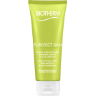 "<strong class=""text-uppercase"">Biotherm<br>Pure.Fect Skin</strong><br>Pure.Fect Maske"