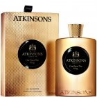 "<strong class=""text-uppercase"">Atkinsons<br>The Oud Collection</strong><br>Oud Save The King 