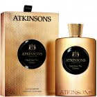 "<strong class=""text-uppercase"">Atkinsons<br>The Oud Collection</strong><br>Oud Save The Queen 