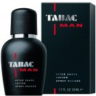 "<strong class=""text-uppercase"">Tabac<br>Tabac Man</strong><br>After Shave Lotion"
