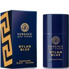 "<strong class=""text-uppercase"">Versace<br>Dylan Blue</strong><br>Deo Stick"