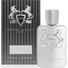 "<strong class=""text-uppercase"">Parfums de Marly<br>Pegasus</strong><br>Eau De Parfum"