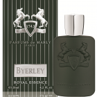"""<strong class=""""text-uppercase"""">Parfums de Marly<br>Byerley</strong><br>Eau De Parfum"""