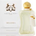 "<strong class=""text-uppercase"">Parfums de Marly<br>Meliora</strong><br>Eau De Parfum"