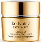 "<strong class=""text-uppercase"">Estée Lauder<br>Gesichtspflege</strong><br>Ultimate Lift Regenrating Youth Face Cream"