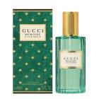 """<strong class=""""text-uppercase"""">GUCCI<br>GUCCI Mémoire d´une odeur</strong><br>Eau De Parfum  Spray"""