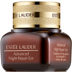 "<strong class=""text-uppercase"">Estée Lauder<br>Augenpflege</strong><br>Advanced Night Repair Eye Synchronized Complex II (Gel-Creme)"