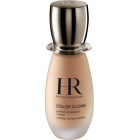 "<strong class=""text-uppercase"">Helena Rubinstein<br>Foundation</strong><br>Color Clone"