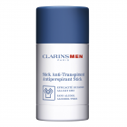 "<strong class=""text-uppercase"">Clarins<br>Körper</strong><br>Antiperspirant Deo Stick"
