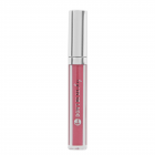 """<strong class=""""text-uppercase"""">YBPN<br>Lipgloss</strong><br>Nr. 30 Watermelon Pink"""