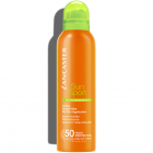 "<strong class=""text-uppercase"">Lancaster<br>Sun Sport</strong><br>Invisible Mist Spray SPF 50"
