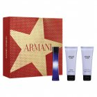 """<strong class=""""text-uppercase"""">Giorgio Armani<br>Klassiker</strong><br>Edp/lait/gel   Sg"""
