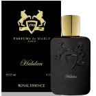 "<strong class=""text-uppercase"">Parfums de Marly<br>Arabian Men</strong><br>Eau De Parfum Habdan"