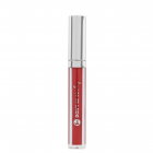 """<strong class=""""text-uppercase"""">YBPN<br>Lipgloss</strong><br>Nr. 40 Strawberry Red"""