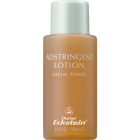 "<strong class=""text-uppercase"">Doctor Eckstein BioKosmetik<br>Tonisieren</strong><br>Adstringent Lotion"