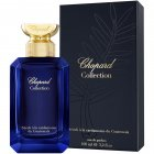 "<strong class=""text-uppercase"">Chopard Collection<br>Neroli a la Cardamome du Guatemala</strong><br>Eau De Parfum Spray"
