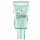 """<strong class=""""text-uppercase"""">Estée Lauder<br>Daywear - Night Wear</strong><br>Sheer Tint Release Advanced Multi-Protection Anti-Oxidant Moisturizer SPF 15"""