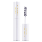 """<strong class=""""text-uppercase"""">Lancôme<br>Augen</strong><br>Cils Boost. Midi"""