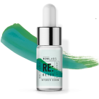 "<strong class=""text-uppercase"">WOWLABS<br>Serum Ampullen</strong><br>RE:DETOX"