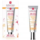 "<strong class=""text-uppercase"">Erborian<br>Concealer & Puder</strong><br>BB Eye Touche"