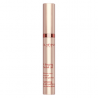 """<strong class=""""text-uppercase"""">Clarins<br>V Shaping Facial Lift Tightening</strong><br>Serum Yeux"""